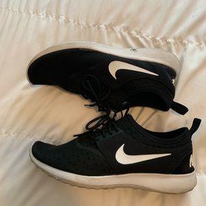 Nike Juvenates